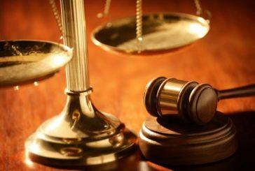 حكم قضائي يجبر مواطنين على دفع أكثر من نصف مليون ريال نفقة لأطفالهما