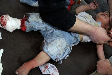 مجلس الأمن: استهداف المرافق الصحية جريمة حرب