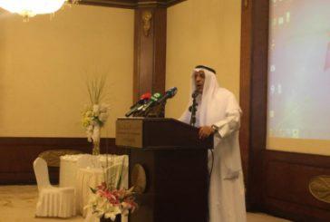 انطلاق ملتقي أحواز العرب بالكويت بحضور عربي و خليجي لدعم القضية الأحوازية