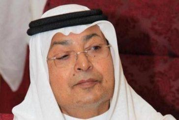 السفير قطان: تم الإفراج عن رجل الأعمال المختطف في مصر صباح اليوم