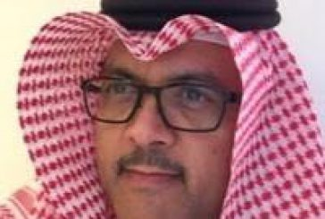 """""""أسامة الطف"""" رئيساً لمؤسسة البريد السعودي"""