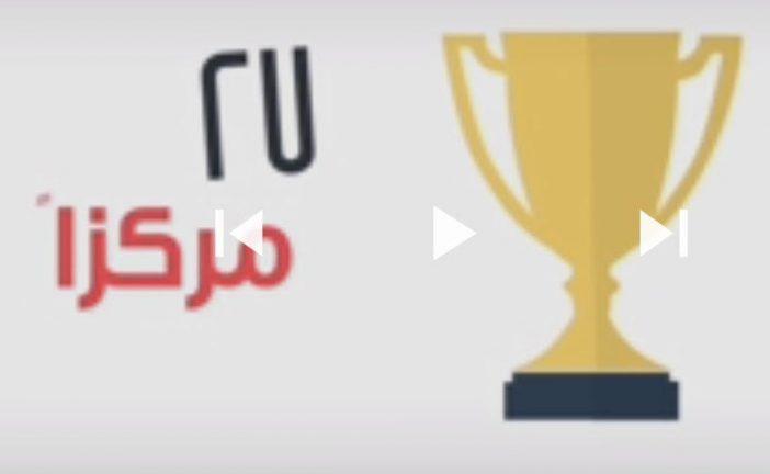 مدرسة الإمام عاصم ..سجل حافل بالإنجازات (فيديو )