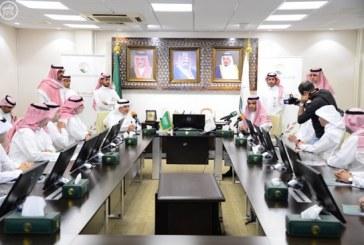 مركز الملك سلمان للإغاثة يُطلق برنامجاً ببث فضائي لدعم التعليم في اليمن