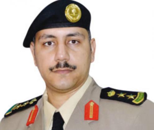 القبض على المتهم بقتل رجل الحراسات المدنية بالمستشفى التعليمي في الخبر