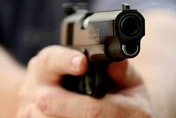 مقتل وافد في محل تجاري شرق الرياض.. والشرطة تقبض على القاتل