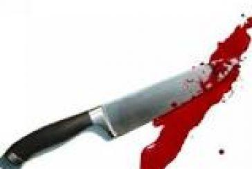 الجبيل.. وفاة مواطن على يد شقيقه بعد شجار بينهما