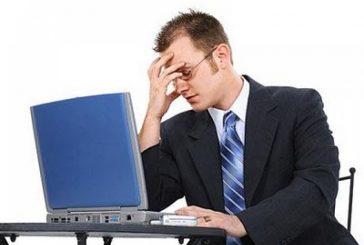 3 مخاطر على العين بسبب الإفراط في استخدام الحاسوب