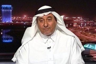 أحمد مسعود رئيساً للاتحاد بالتزكية بعد انسحاب البلوي