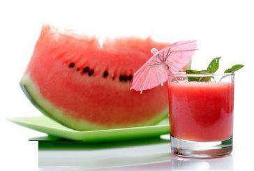 5 فوائد صحيّة لعصير البطيخ تجعله سيد المائدة الرمضانيّة