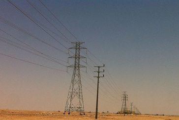انقطاع الكهرباء عن رفحاء لأكثر من 10 ساعات