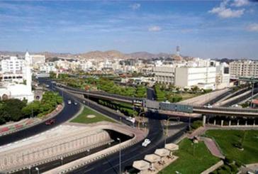 """مواطن بالطائف يعذِّب ويعنِّف طفله """"5 أشهر"""" حتى الموت"""
