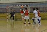 6 معلقين يلهبون حماسة الجماهير واللاعبين في بطولة صحة الشرقية الرياضية