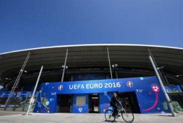السلطات الفرنسية ستتكفل نقل المشجعين لحضور مباراة افتتاح كأس أوروبا 2016