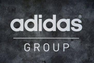 المنتخب الالماني يجدد عقده مع اديداس مقابل اكثر من 50 مليون يورو سنويا