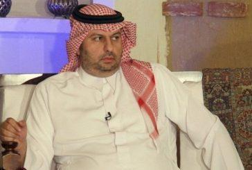 عبدالله بن مساعد يعفي الأندية من سداد رسوم انتسابها للإتحادات الرياضية