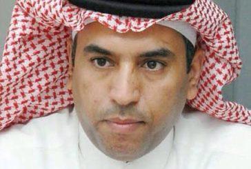 """""""العمل"""" تُخالف الخطوط السعودية لفصلها السعوديين وإحلال الوافدين مكانهم"""