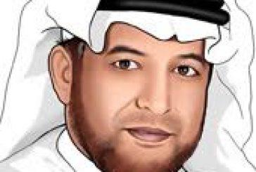 أهلاً سلمان الحزم .. سيف العز والإسلام