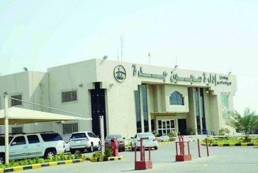 إطلاق سراح 420 سجين ممن شملهم العفو الملكي في جدة