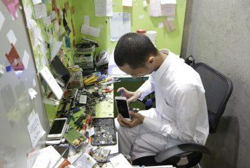 204 سعوديين وسعوديات يتأهبون للاستثمار في قطاع الاتصالات بعد اعتماد طلبات تمويلهم