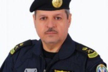 9 طائرات ترصد الحالة المرورية والأمنية بمحيط الحرم المكي