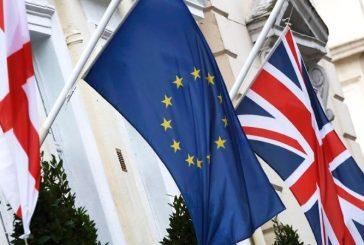 البريطانيون يصوّتون لصالح الخروج من الاتحاد الأوروبي في الاستفتاء