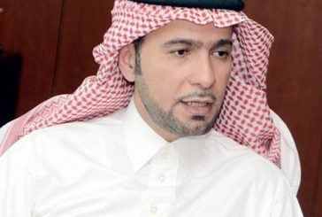 وزير الإسكان يعلن تطبيق الرسوم على الأراضي البيضاء  من اليوم