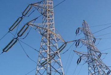 8.1 مليار لإنشاء محطة توليد وعد الشمال ومحطات التحويل وشبكات نقل الكهرباء بالمنطقة