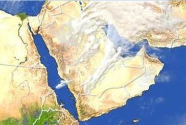 طقس صحو على معظم مناطق المملكة