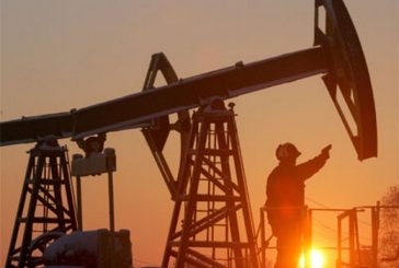 بلومبرغ: المملكة تفوقت على إيران في النزاع النفطي