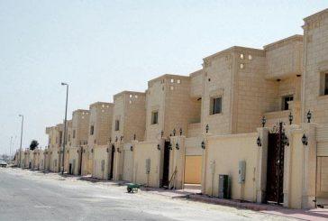 """""""الإسكان"""" تعتمد أول مشروع مشترك مع القطاع الخاص.. والبيع يبدأ بعد العيد"""