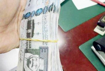 مؤسسة النقد: «2.4» مليار ريال جملة القروض الاستهلاكية المتعثرة