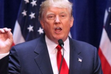 رسميا.. ترامب مرشحا رئاسيا عن الحزب الجمهوري