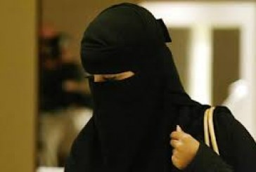 «قضية فتاة جورجيا»: السفارة تؤكد وجودها بمكان معلوم والأسرة ترفض تسلمها