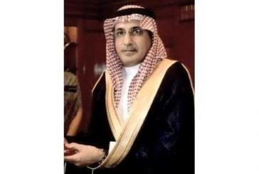 """السفير السعودي في """" نيودلهي """" ينفي مقتل سعوديين في السجن بالهند"""