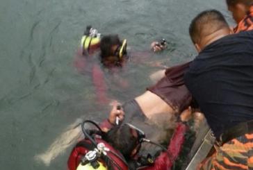 العثور على جثة شاب سعودي غريقًا في إحدى جزر لانكاوي الماليزية