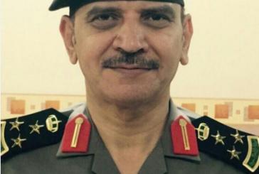 """شرطة المدينة تطيح بـ""""سارقي"""" الثماني صرفات في تبوك وخيبر والعلا"""