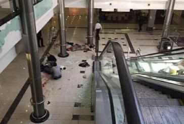 سفير المملكة في ألمانيا يؤكد عدم إصابة أي سعودي في هجوم ميونيخ