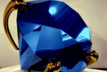 تطورات جديدة في قضية الماسة الزرقاء