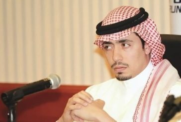 نائب رئيس الأهلي بترجي يستقيل من منصبه