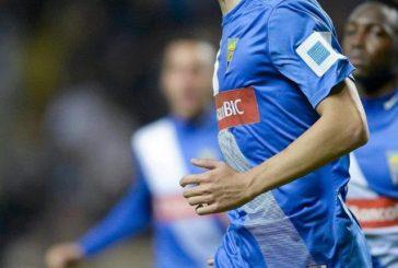 الهلال يوقع عقدًا مبدئيًا مع البرازيلي ليو بوناتيني