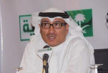 الاتحاد يعين عادل عصام الدين مشرفا على المركز الإعلامي