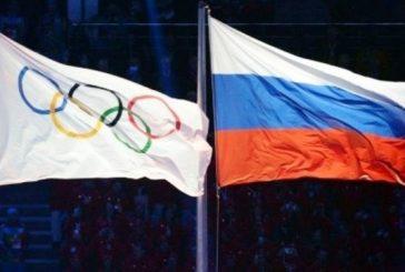 رفض استئناف 68 رياضياً روسيا للمشاركة في ريو 2016