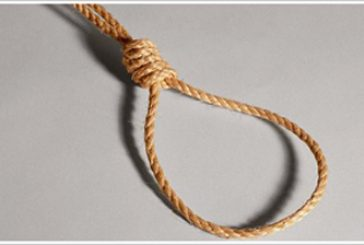 وفاة شاب بعد قيامه بربط حبل على عنقه في الطائف
