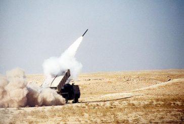 استشهاد مواطن خمسيني إثر سقوط مقذوف حوثي في صامطة