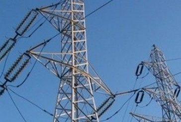"""""""السعودية للكهرباء"""" تطلب دعم خليجي لمواجهة ارتفاع الأحمال"""