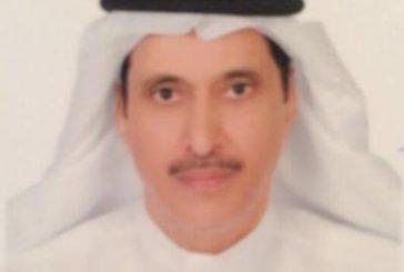 """وفاة عضو مجلس الشورى د. """"العسكر"""" في حادث مروري بمصر"""