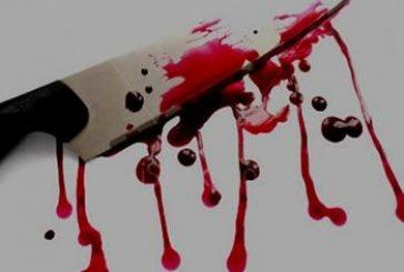 مجهول يقتحم منزل مواطن ويقوم بقتله والتمثيل بجثته بمحافظة صبيا