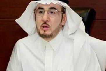 وزير العمل يرفض طلبات لرجال أعمال بتخفيف قيود توطين قطاع الاتصالات