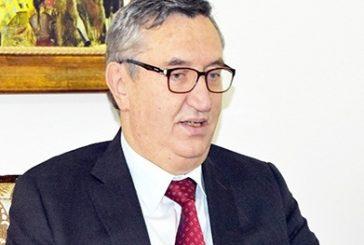 القنصل مطمئناً رجال الأعمال: استثمارات المملكة في تركيا آمنة
