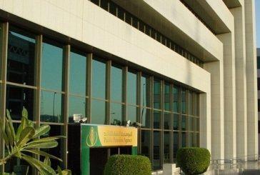 التقاعد : تمويل 3500 طلب لشراء المساكن لموظفي الدولة والمتقاعدين